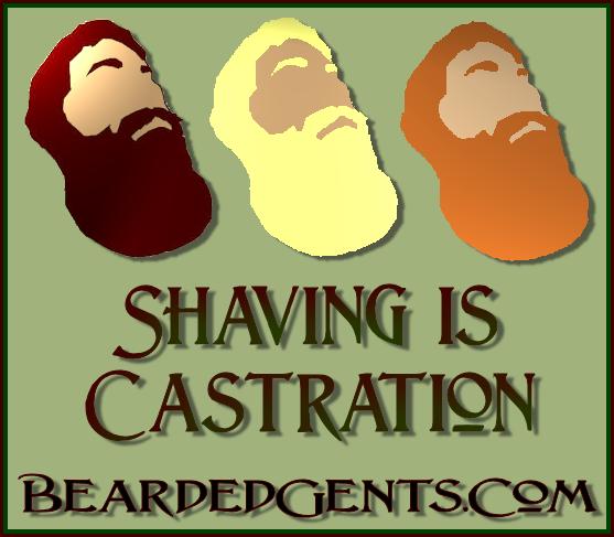 Castrationa
