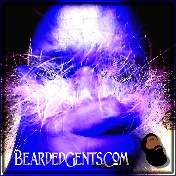 BeardedGents.Com
