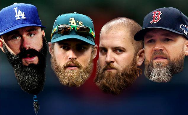 390-beards11s-1010