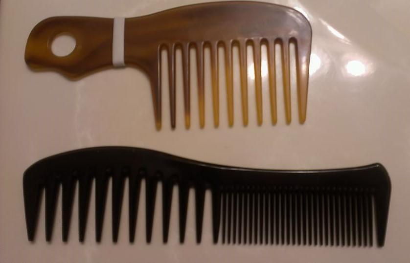 Best Combs For Beard And Head Hair The Beardo Blog
