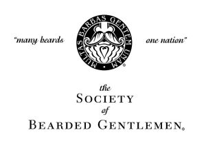 BeardedGents.com