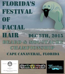 Competitors Pre-Party Dec 4th, 2015 Competition Dec 5th, 2015