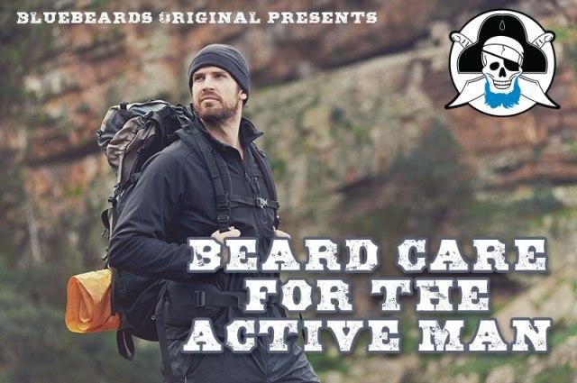 beard-care-active-man