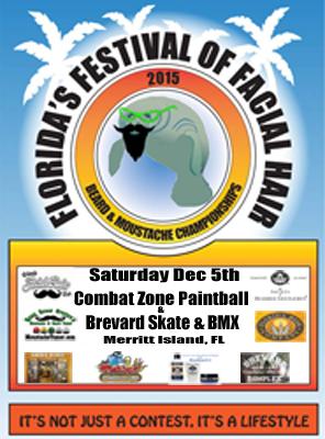 festival-poster-a-c2b