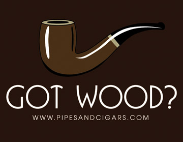 pipes-cigars-tobacco_2090_189444140