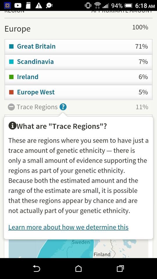 traceregions